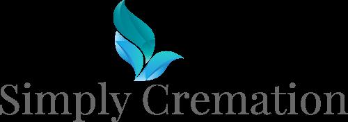 Simply Cremation Logo